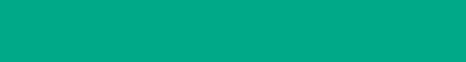 TrustDeals logo